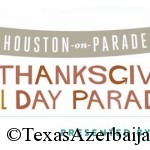 12 Things to Do Thanksgiving Week in Houston